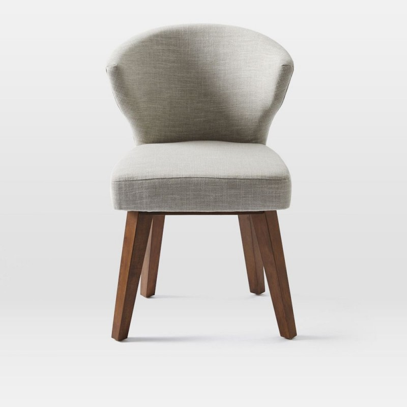 we-gaston-upholstered-chair-h901-alt5-img-z